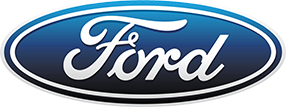 Marchio Ford