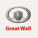 great wall - Overmobility