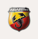 abarth - Overmobility