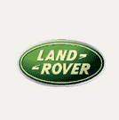 land rover - Overmobility