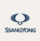 ssangyong - Overmobility