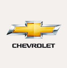 chevrolet - Overmobility