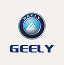 geely - Overmobility