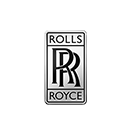 rolls royce - overmobility