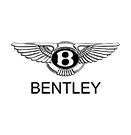 logo bentley