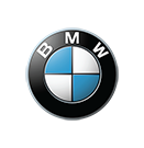 bmw - overmobility